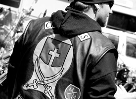 jacket-back-bw.jpg