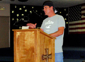 marty-preaching.jpg