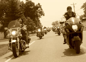 riders-sepia.jpg